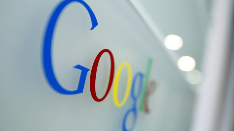 Your Google Pseudonym Must Be Approved in Google Court