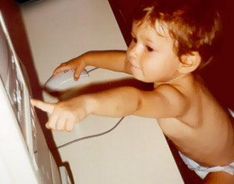Huge PR Firm Has Bunch of Kids Digital PR Strategists