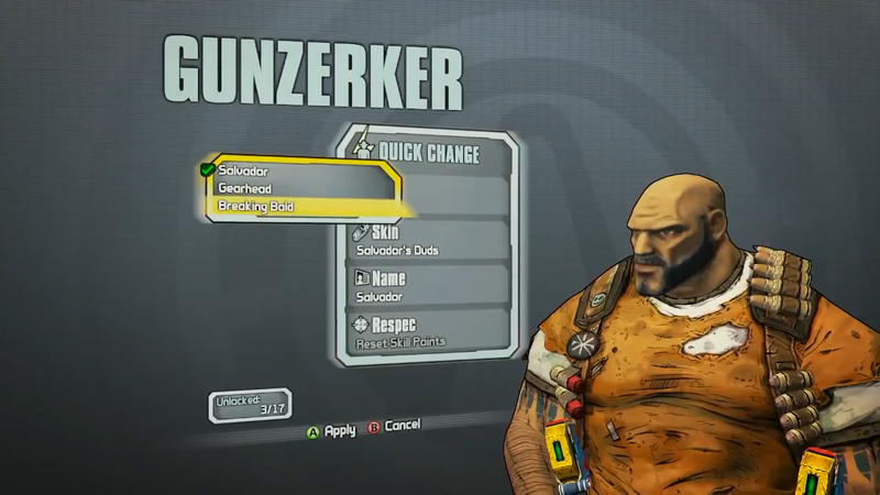 Borderlands 2 Has A Ridiculous Number Of Hidden Secrets. Here Are All The Ones We Know About. [Update: More Stuff!]
