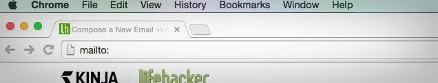 Descubre los poderes secretos de la barra de direcciones de Chrome
