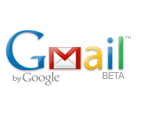 Gmail's Keith Coleman Talks Five Years of Gmail and What's to Come