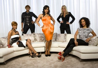 In Which We Try to Explain Real Housewives of Atlanta