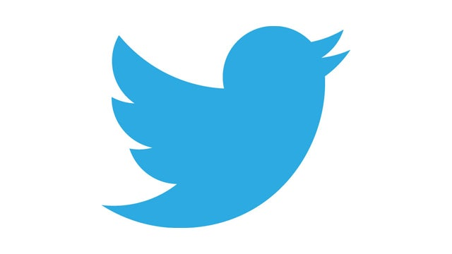 Twitter's New Logo Is Actually Sonic the Hedgehog