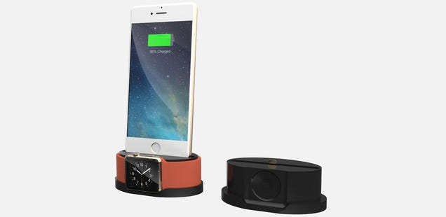 Apple Watch Accessories Are Already Out of Control