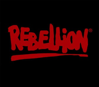 "Rebellion Refuses To ""Sanitise"" AVP For Australian Release"