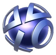PSN Accounts Top Two Million In Japan