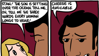 this comic spoke to me