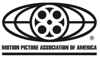 MPAA Creating Website to Tell You Which Service Offers Which Movie