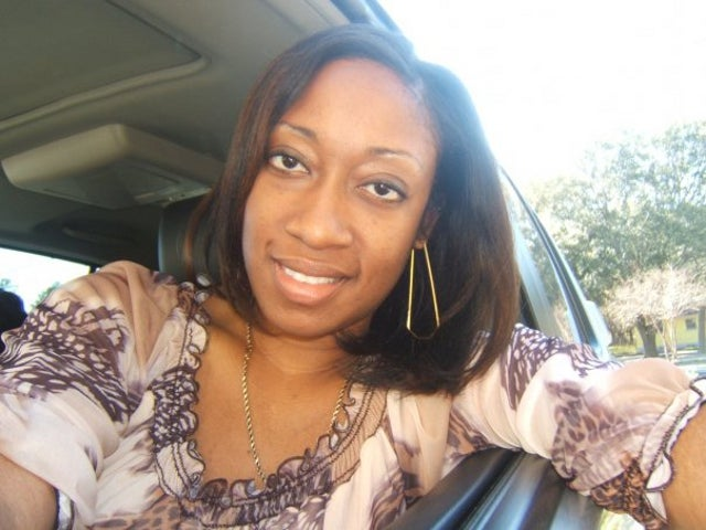 Black Woman Infamously Denied Stand Your Ground Defense Gets New Trial