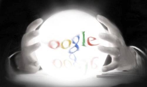 Google Me Coming This Fall To Make Your Web Even More Social