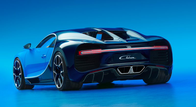 'The Incredible Tech In The New Bugatti Chiron, The World's Most Powerful Production Car' from the web at 'http://i.kinja-img.com/gawker-media/image/upload/s--XmAvYeB5--/c_scale,fl_progressive,q_80,w_800/sepqhixz8ddk0avvugdj.png'