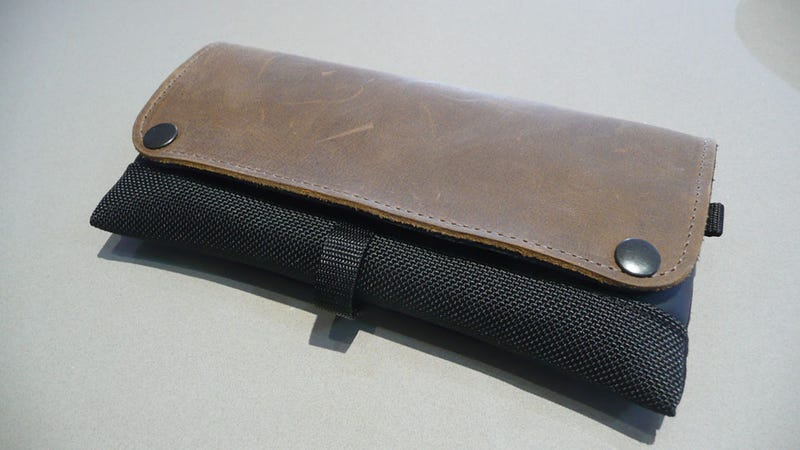 This is a Real Man's PlayStation Vita Case