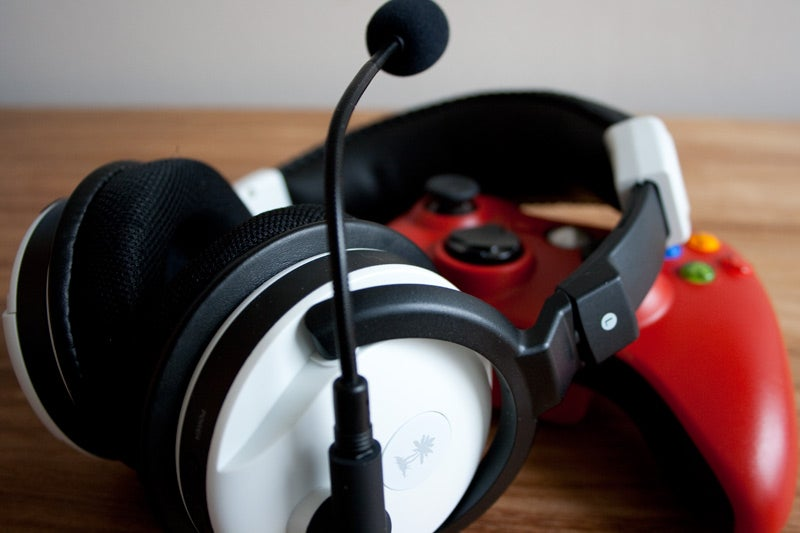 Ear Force X41 Review