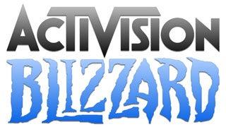 Activision Blizzard Loots $711M In Sept. Quarter, Loses $194M