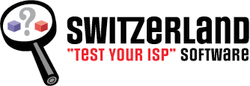 Open Source Switzerland Network Testing Tool Catches ISP Throttlers In the Act