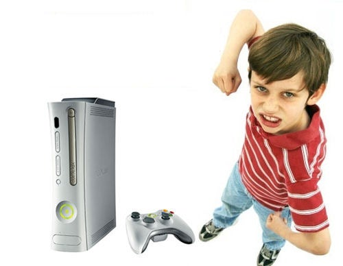 Teenager Calls 911 After Parents Confiscate His Xbox