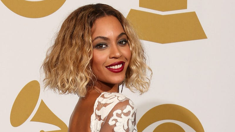 Restaurant Offering Beyoncé-themed Menu With Dishes Like 'Jay-Ziti'