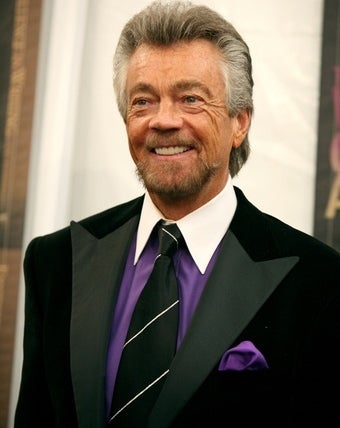 Stephen J. Cannell, Creator of Awesome TV Shows, Dead at 69