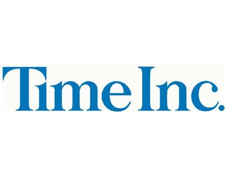 Time Inc. Layoffs Begin