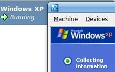 Make Your Linux Desktop More Productive