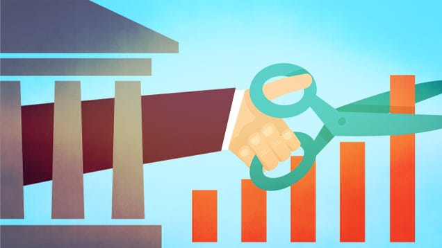 What to Do with Your Bonds When Interest Rates Go Up