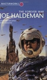 forever peace joe haldeman pdf