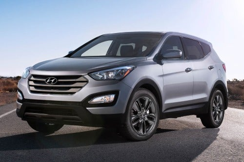 Establishing a Hyundai Kia Luxury Brand, Oppo Point-Counterpoint.