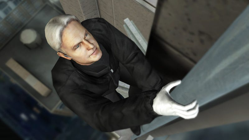 NCIS Games Sure to Delight Video Game Playing Senior Citizens