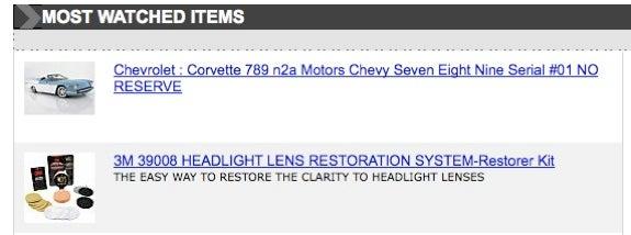 n2a Motors 789 Corvette Re-Skin Is Hotter Than Headlights