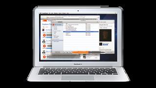Bring Back SoundCloud's Fantastic Desktop App