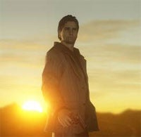 PC Version Of Alan Wake Is Up To Microsoft