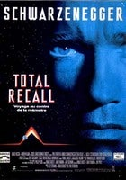 Must See: Total Recall