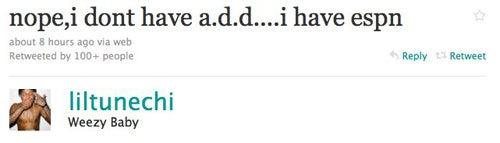 Conan O'Brien Joins Twitter