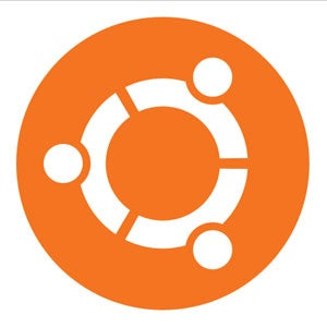 Speed Up Your Ubuntu Install with Ubuntu Minimal