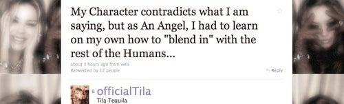 While You Were Retweeting, Brangelina and Clooney Were Saving Haiti