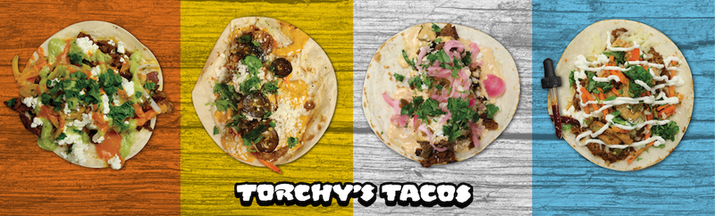 "I Ate Torchy's Entire ""Some Like It Hot"" Menu So You Wouldn't Have To"