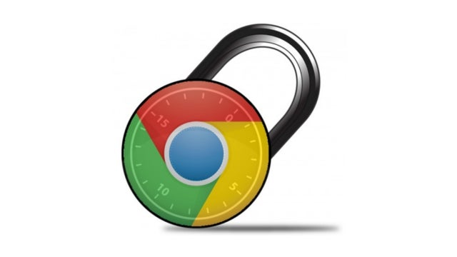 New Versions of Google Chrome Will Finally Let You Say You Don't Want Advertisers Spying On You
