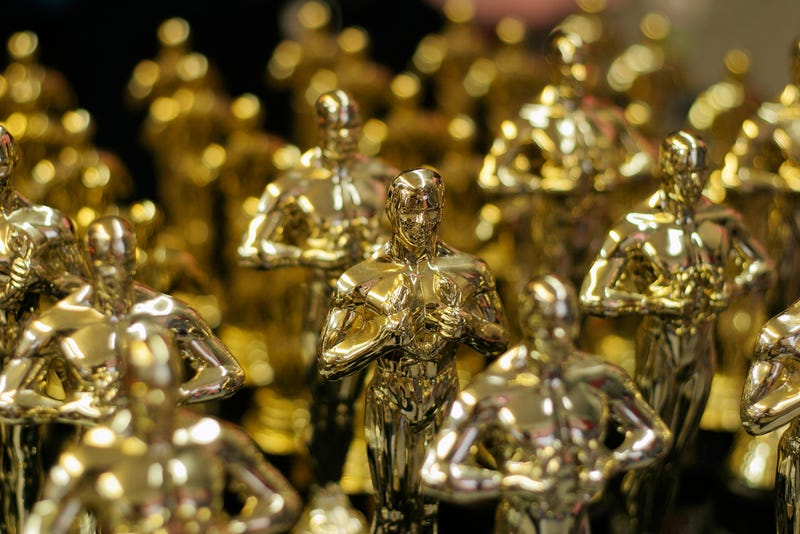 A Guide to Winning Your Oscar Pool