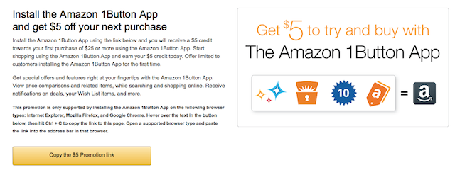 Firefly, Super 8, Discount iTunes Credit, $5 Amazon Credit