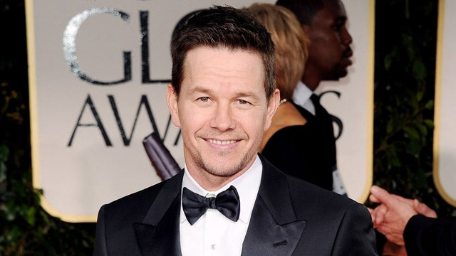 Mark Wahlberg Apologizes After Making an Incredibly Stupid Comment About 9/11