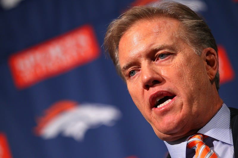 Should Mitt Romney Be Worried About That John Elway Endorsement?