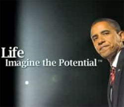 NBC Rejects Obama/Abortion Ad