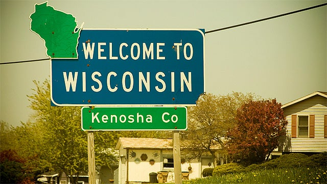 The Worst 50 States in America: Day 3