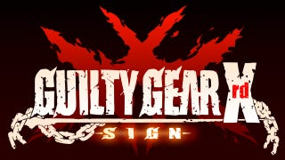 Gamestop releases Guilty Gear Xrd a week early; First impressions. (Update)