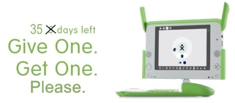 Why and How OLPC Got Reamed: Negroponte's Dreams Stolen and Crushed