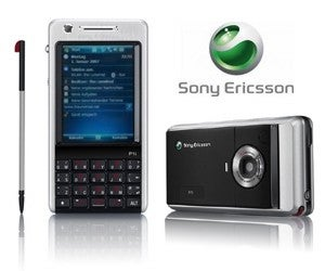 Sony Ericsson Orders Up Windows Mobile Smartphones From HTC