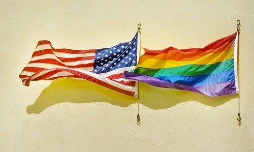 Comment of the Day: Gay Ground Zero
