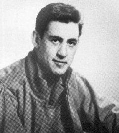 J. D. Salinger Hates Indiana Jones!