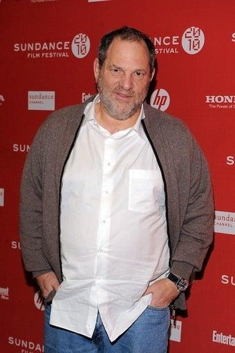 Layoffs at the Weinstein Co.?
