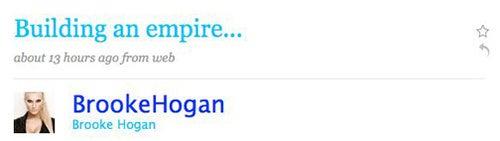 Oh God: Jon Gosselin Is Officially On Twitter